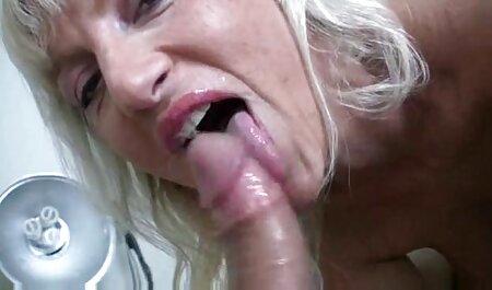 Kelly potno africaine Leigh suce et baise
