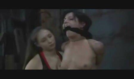 Vidéo # voir film porno africain 80