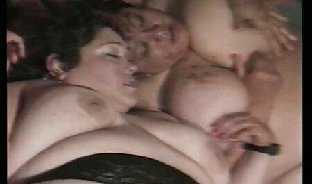 sexe mature maman film film porno africain