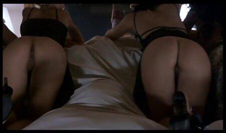 Lucy pornographique africain R. partie 1