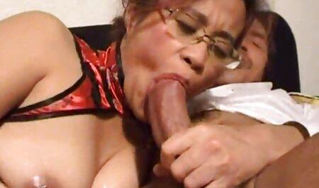 JEUNE SALOPE ALLEMANDE (21) GANGBANG - Ejaculation interne et orgasmes pornographique africaine