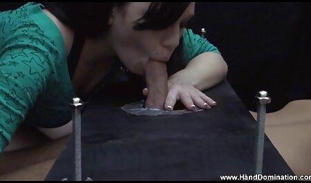 Twistys - Kari avec Rub film porno sud africain And Plug