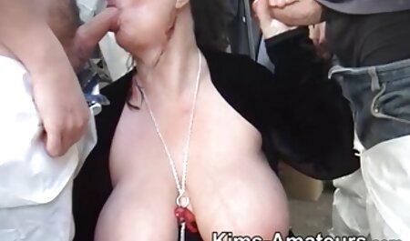 Grand videos xxx africaines éjaculations 712