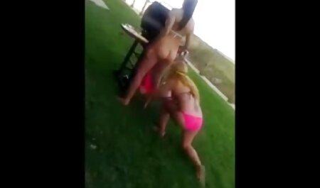 Brésil Slave Spit wwwporno africaine
