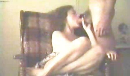viva Mexico Mony figueroa DE LI vidéos pornographique africain CIO SA