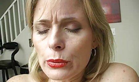 Sonia arab baisée sex xxx africain par Stéphane
