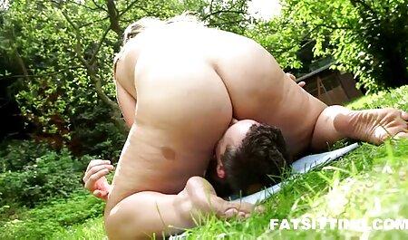 Mofos - Pervs en patrouille - Dani Jensen - Dani Jensen film porno africaine grosse fesse baise