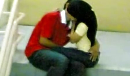 Busty Teen Suspect immédiatement admis au film pornographi africain vol