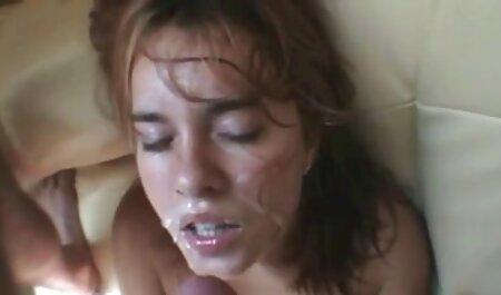 Desi Huma baisée par Southeli Abbu MMS paki gros les films pornographiques africains seins cul