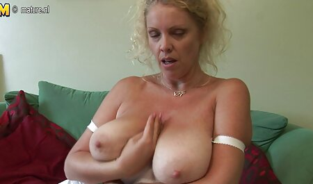 seins à film x africain sucer