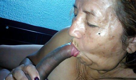 Faire de ma journée une bonne journée pornoxxx africain