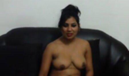 OldNannY Compilation de lesbiennes film porno africain video sexy et matures