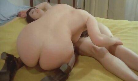 Mofos - Je connais cette fille - Bailey Brooke pornoxxx africain - Cutie en bas