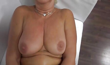 Jouer à des jeux sales avec Jenna film pornographique africain Reid
