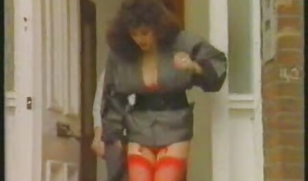 Fuite du vidéo pornographique africain sexe de la maîtresse d'un haut fonctionnaire chinois partie 1