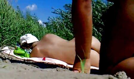 Dick ado ado Gabriella videoxxx africain Ford