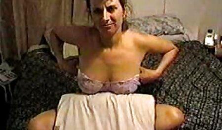 Masturbation Webcam film pornographi africain Jumeaux