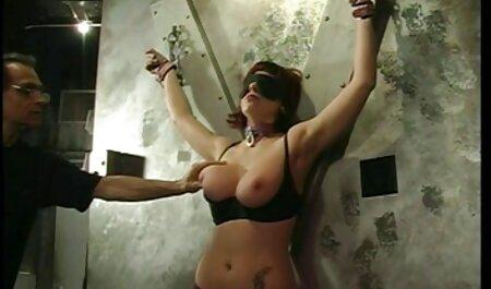 Vidéo # pornografie africaine 149