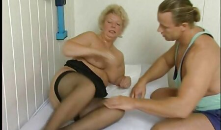 Doggy-style poronoafricain Pussy-pets