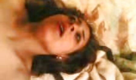 Du cul de Valentina xnxx africai Nappi à la bouche de Karlee Grey