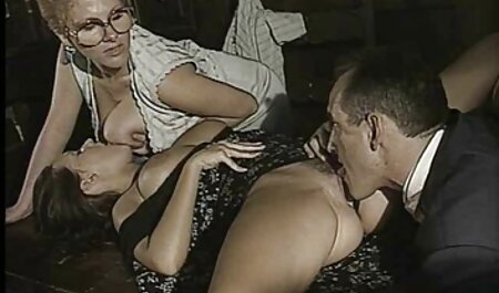 My Dirty Hobby - Une amatrice baise une film x amateur africain fille aux gros seins