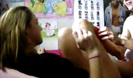 Mofos - Je connais cette fille - Jessica Ryan - film video porno africaine Every Guys Fantasy